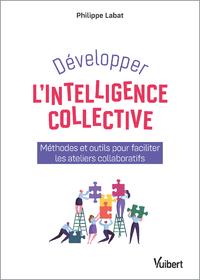 Livre numérique Design et intelligence collective