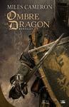 Livre numérique L'Ombre du dragon