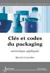 Livre numérique Clés et codes du packaging: sémiotique appliquée