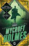 Livre numérique Mycroft Holmes