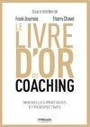 Livre numérique Le livre d'or du coaching