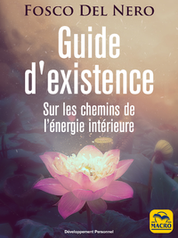 Guide d'Existence