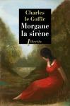 Livre numérique Morgane, la Sirène