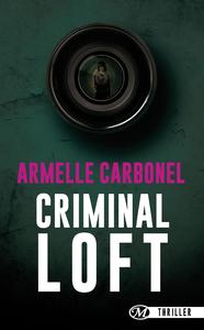 Criminal Loft