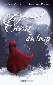 Image de couverture (Cœur de loup)