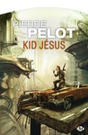 Livre numérique Kid Jésus