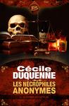 Livre numérique Le Dernier des Nephilim