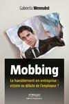 Livre numérique Mobbing