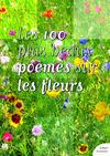 Livre numérique Les 100 plus beaux poèmes sur les fleurs