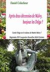 Livre numérique Après deux décennies de Malvy, bonjour les Delga ?