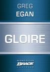 Livre numérique Gloire