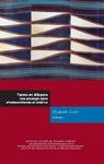 Livre numérique Textos en diáspora. Una antología sobre afrodescendientes en América