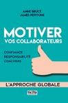 Livre numérique Motiver vos collaborateurs