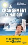 Livre numérique Le changement climatique