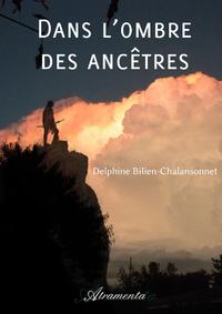 Dans l'ombre des ancêtres