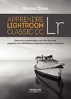 Livre numérique Apprendre Lightroom Classic CC