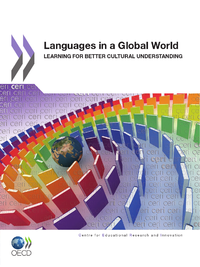Languages in a Global World