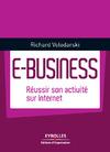 Livre numérique E-business