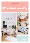 Livre numérique Monétiser son blog