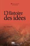 Livre numérique L'histoire des idées