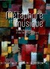 Livre numérique Métaphore et musique