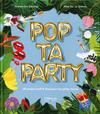 Livre numérique Pop ta party