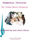 Livre numérique The Teddy (Bear) Whisperer