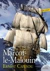 Livre numérique Marcof-le-Malouin
