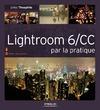 Livre numérique Lightroom 6/CC par la pratique