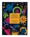 Livre numérique Recueil d'activités de loisir scientifique
