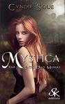 Livre numérique Mystica 3