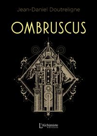 Ombruscus
