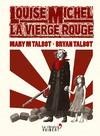 Livre numérique Louise Michel, la Vierge Rouge