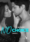 Livre numérique No Choice 2