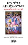 Livre numérique Les défis de l'éducation en Amérique latine
