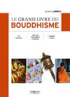 Livre numérique Le grand livre du bouddhisme