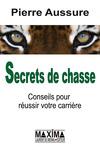 Livre numérique Secrets de chasse