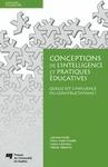 Livre numérique Conceptions de l'intelligence et pratiques éducatives