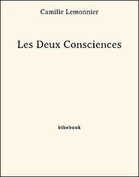 Les Deux Consciences