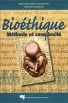 Livre numérique Bioéthique