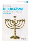 Livre numérique Le Judaïsme