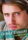 Livre numérique En mâle d'amours (roman gay)