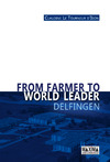 Livre numérique From Farmer to World Leader - Delfingen