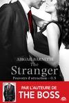 Livre numérique The Stranger