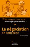 Livre numérique La négociation en entreprise