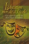 Livre numérique L'éducation morale à l'école