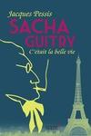 Livre numérique Sacha Guitry
