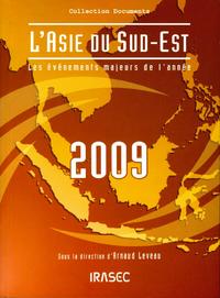 Livre numérique L'Asie du Sud-Est 2009: les évènements majeurs de l'année