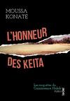 Livre numérique L'honneur des Kéita