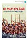 Livre numérique Le Moyen Age